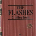 the flashes1