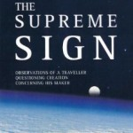 the supreme sign