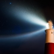 Lighthouse_Night_Light_Stars_Rain_1920x1200